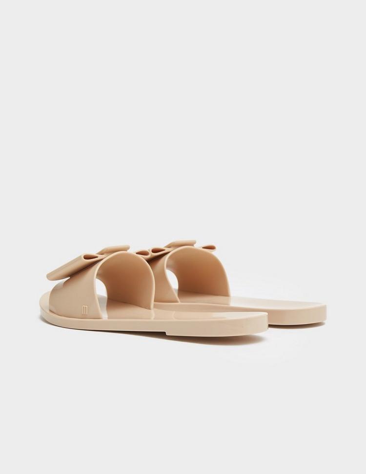 Melissa Babe Sandals
