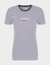 Polo Ralph Lauren Signature Stripe T-Shirt