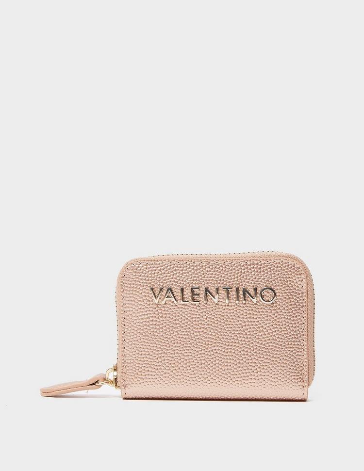Valentino Bags Divina Coin Purse