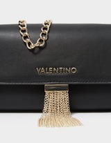 Valentino Bags Piccadilly Chain Bag