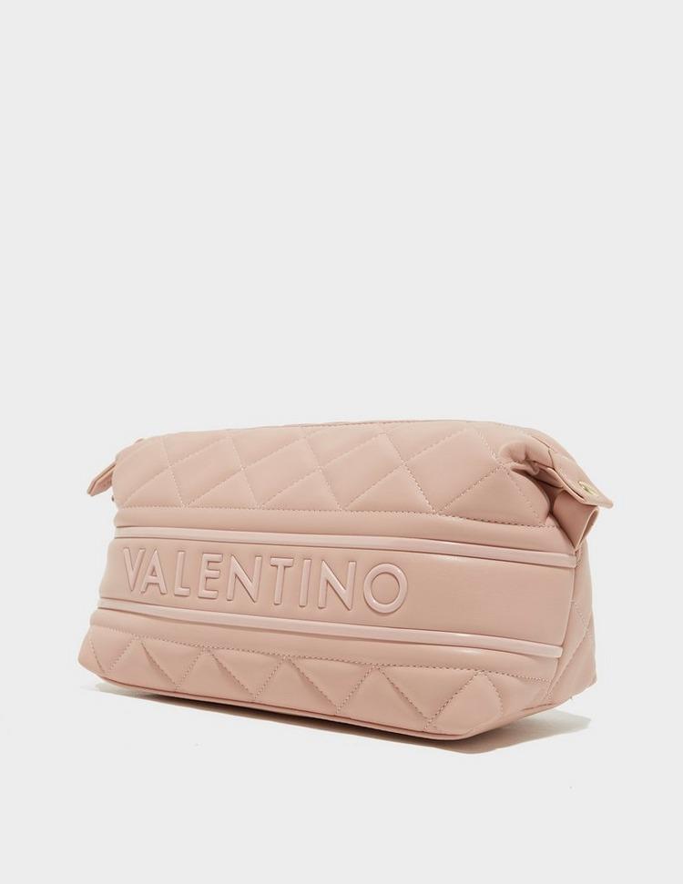 Valentino Bags Ada Beauty Bag