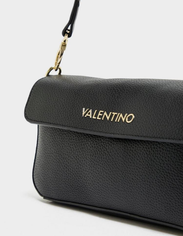 Valentino Bags Alexia Logo Cross Body Bag
