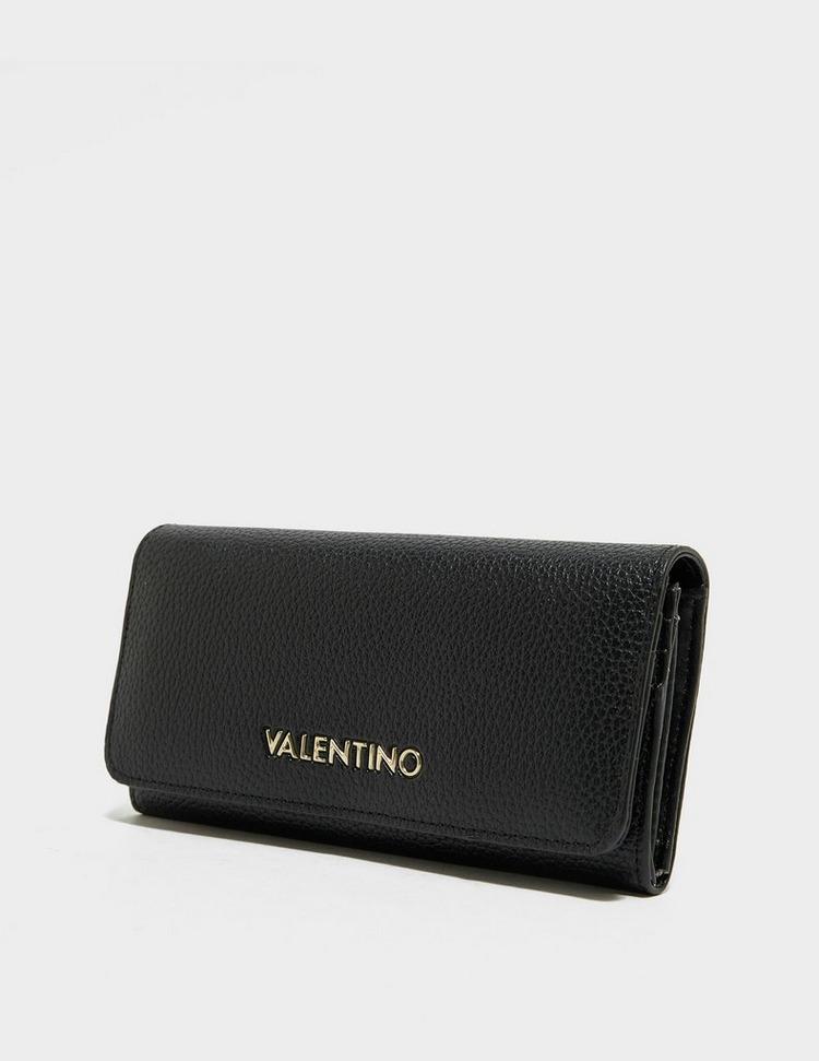 Valentino Bags Alexia Flap Purse
