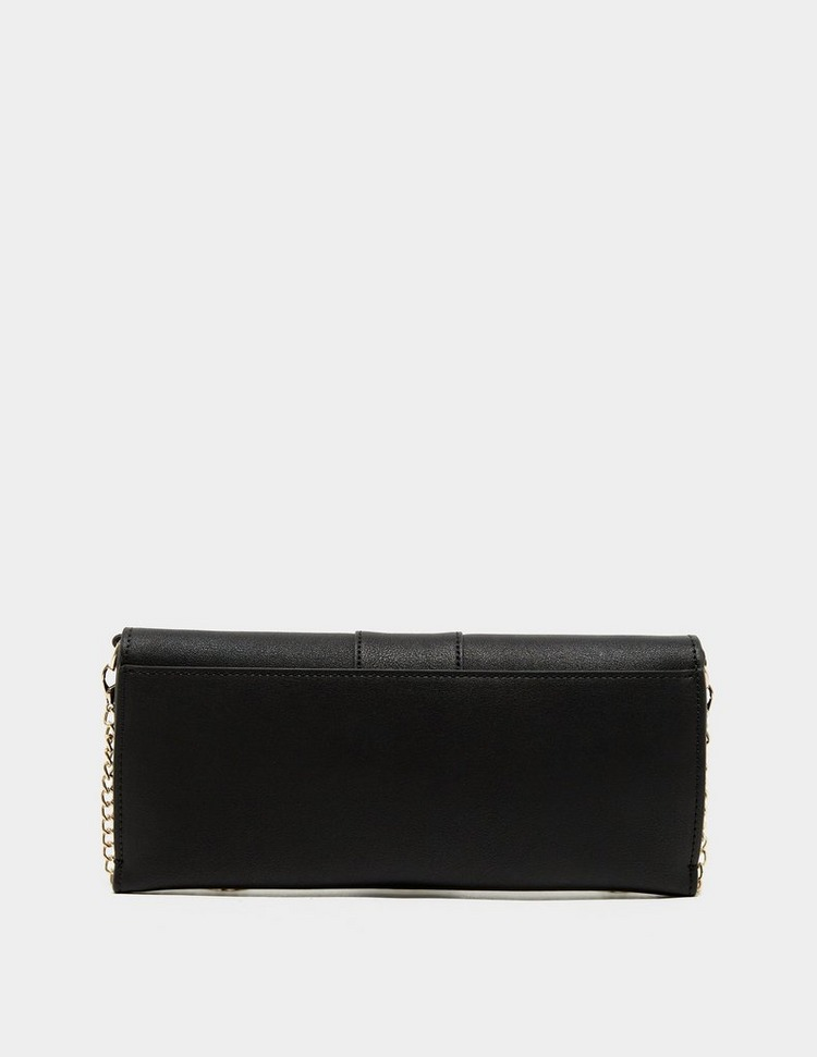 Valentino Bags Penelope Cross Body Bag