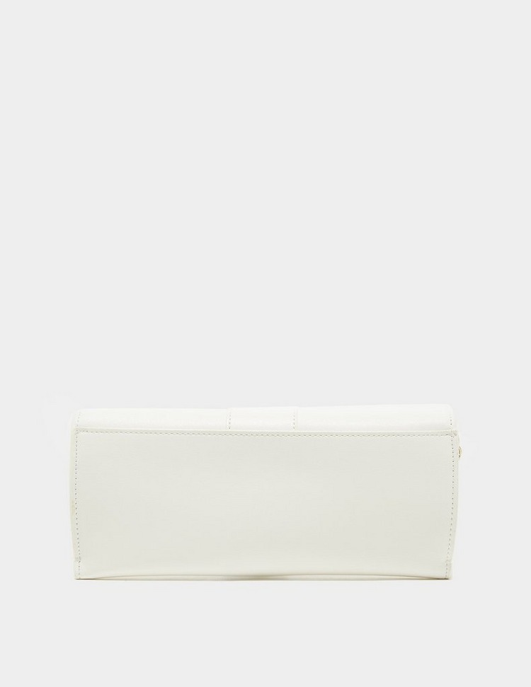 Valentino Bags Penelope Cross Body Bag