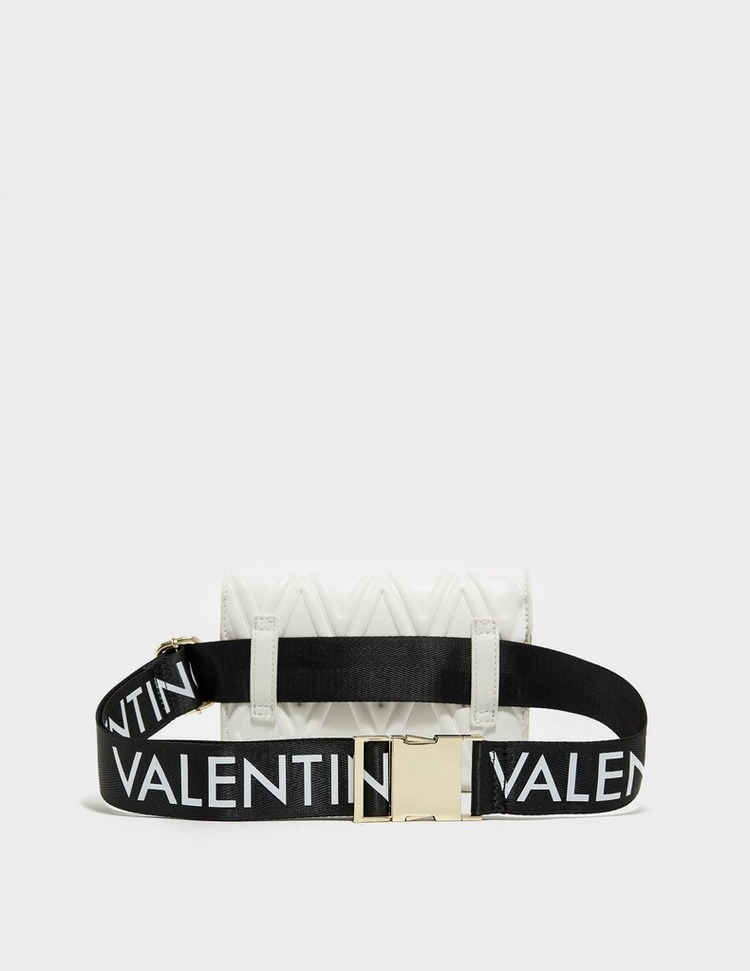 Valentino Bags Pepa Belt Bag