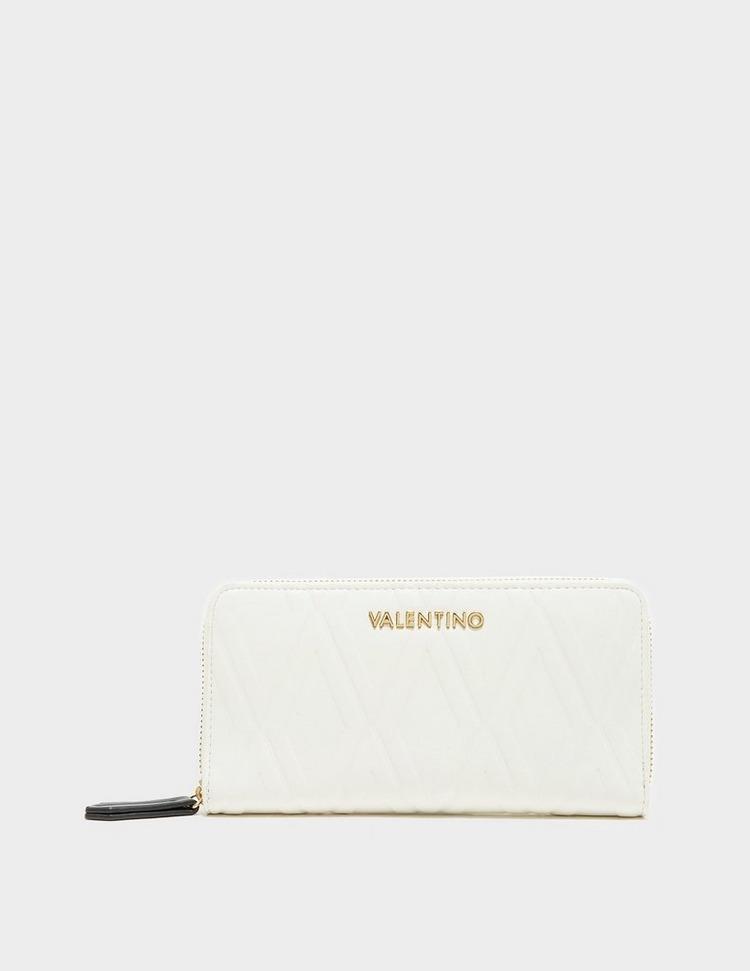 Valentino Bags Pepa V Zip Purse