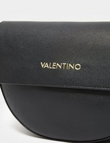 Valentino Bags Bigs Saddle Bag
