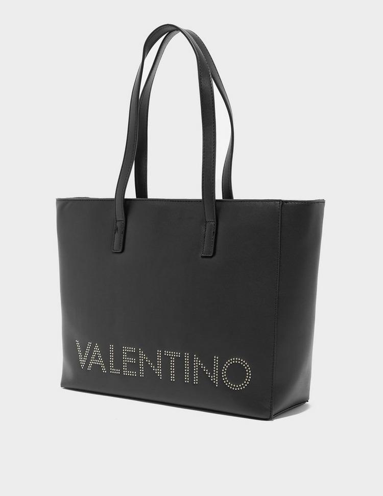 Valentino Bags Portia Tote Bag
