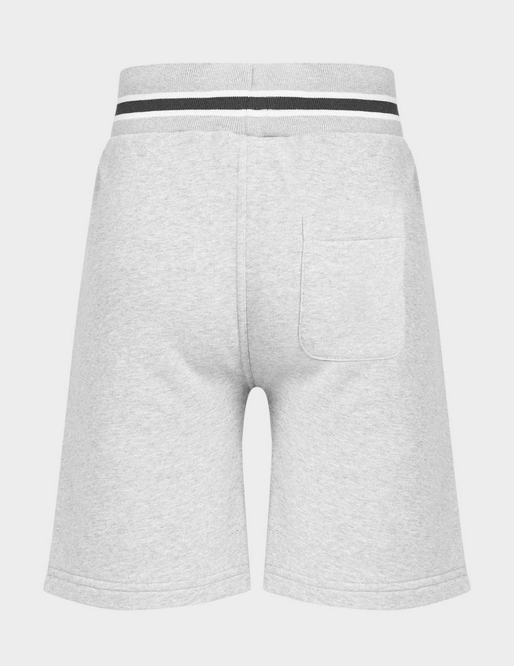 Pyrenex Mael Shorts