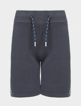 Pyrenex Tape Shorts