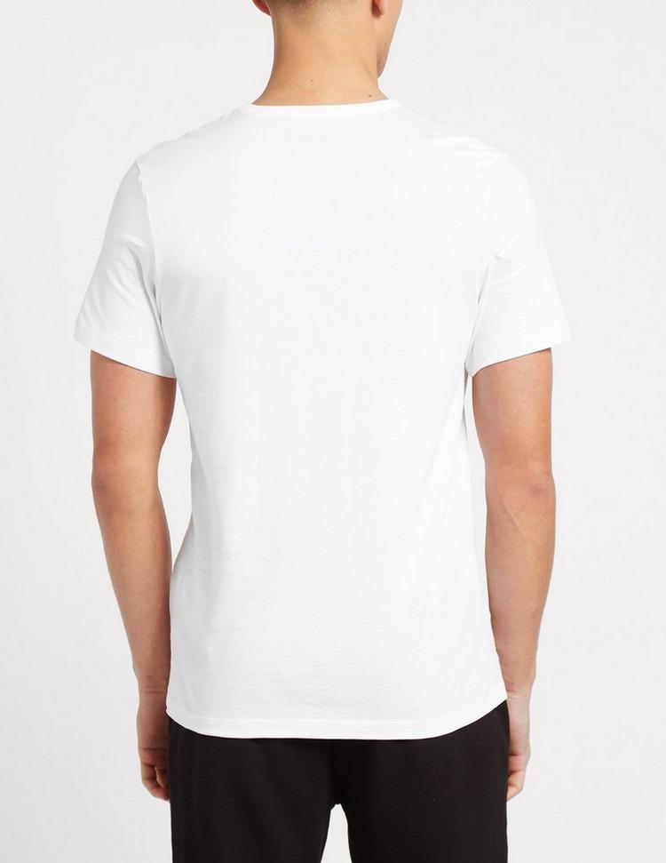 BOSS 3-Pack Crew Neck T-Shirts
