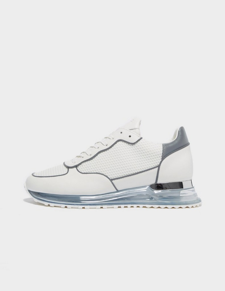 Mallet Popham Gas Reflect Trainers