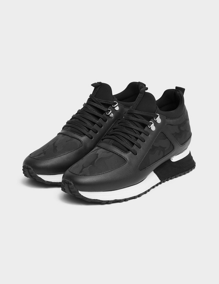 Mallet Diver 2.0 Trainers