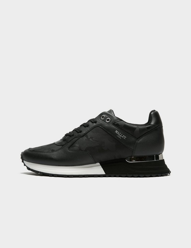Mallet Lux 2.0 Runners