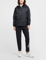 Calvin Klein Jeans Essential Monogram Windbreaker