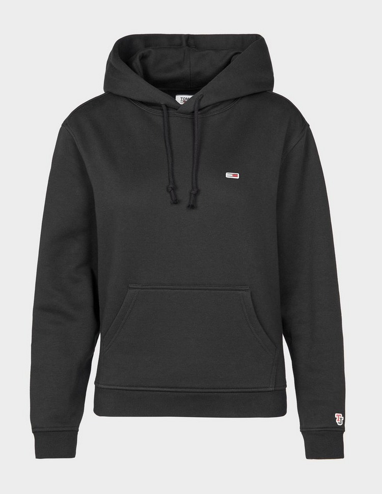 Tommy Hilfiger Classic Hoodie