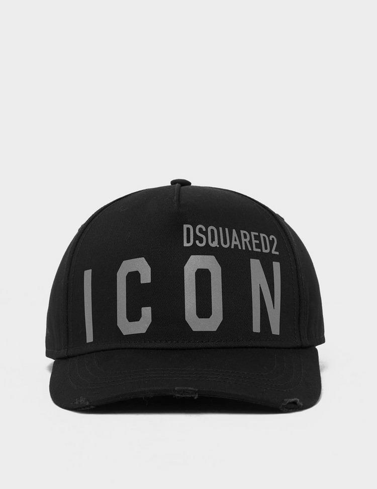Dsquared2 Icon 3M Cap