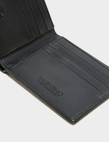 Valentino Bags Barty Bill Wallet