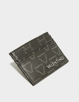 Valentino Bags Barty Card Holder