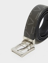 Valentino Bags Barty Belt