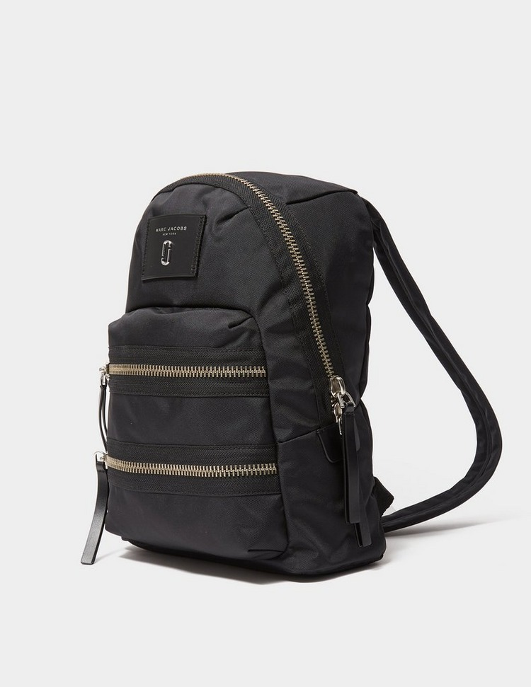 Marc Jacobs Nylon Backpack