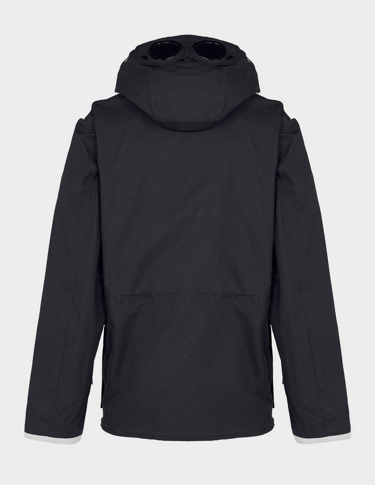 CP Company Ventile La Mille Jacket