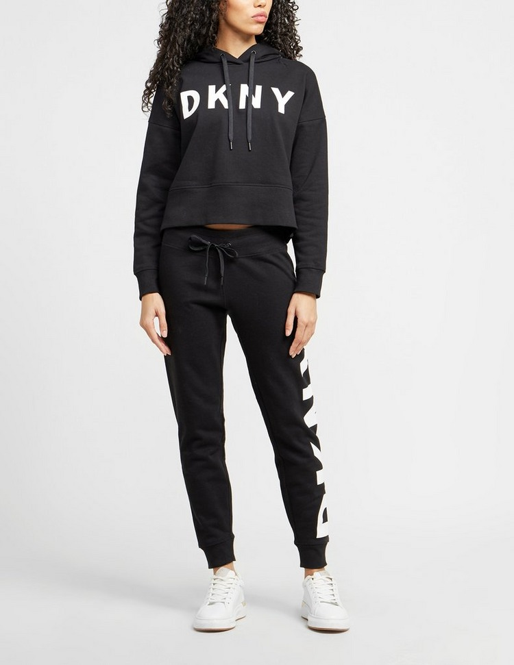 DKNY Explode Logo Joggers