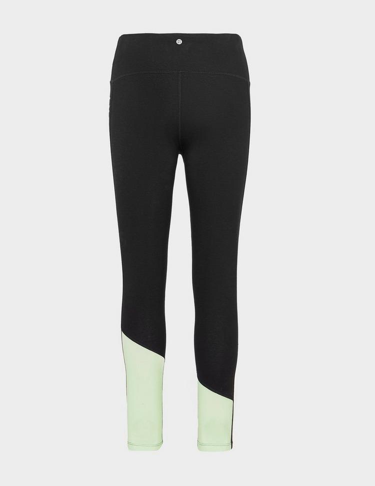 DKNY Colourblock Leggings