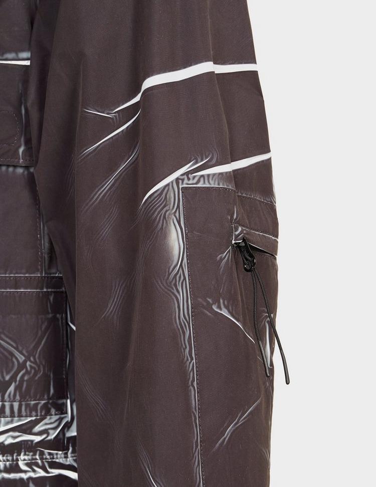 CP Company Tracery Metropolis Jacket