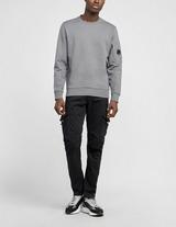 C.P. Company Lens Sweatshirt