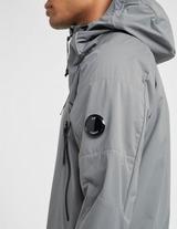 C.P. Company Lens Protek Hooded Jacket