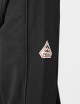 Pyrenex Central Descent Logo Hoodie