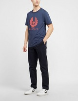 Belstaff Cote Phoenix T-Shirt
