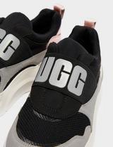 UGG LA Flex Trainers