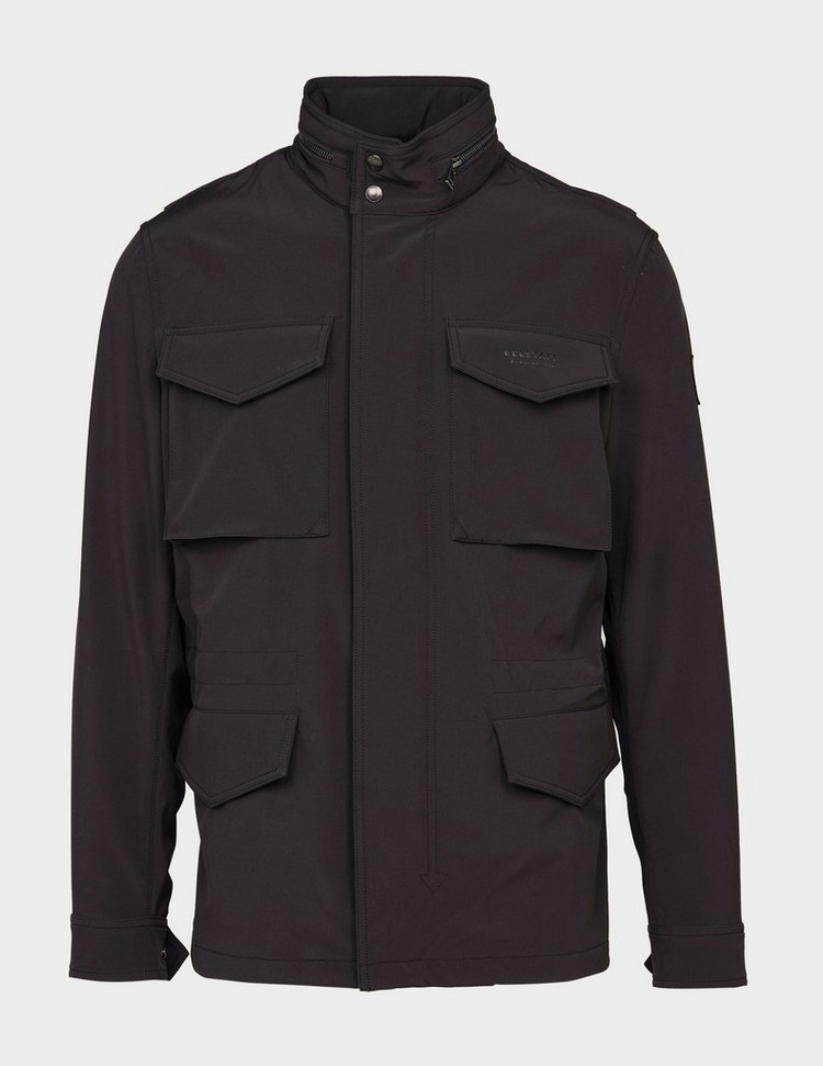 Belstaff Fieldwood Jacket