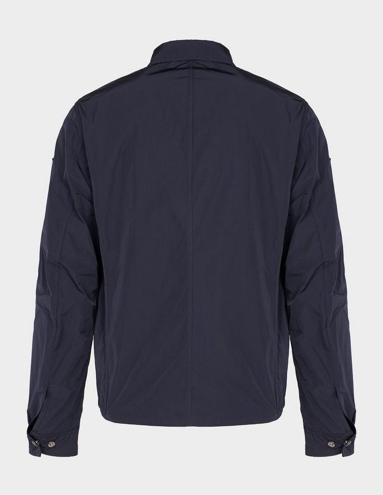 Belstaff Camber Overshirt