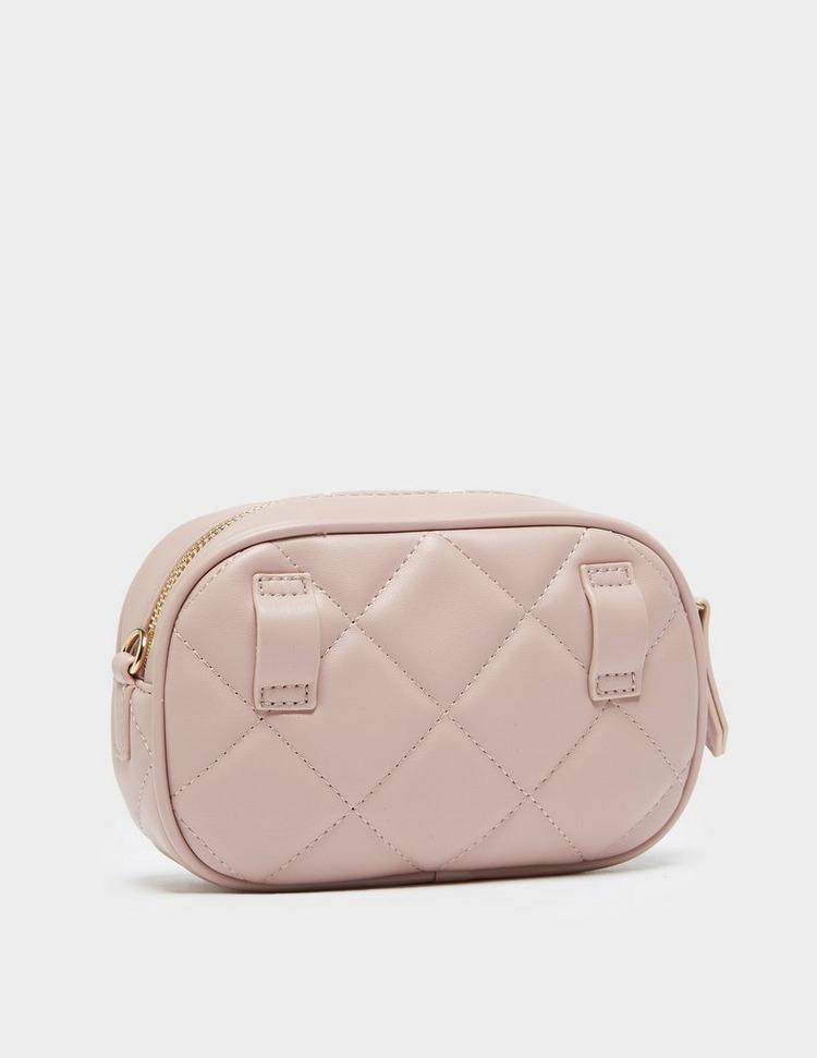 Valentino by Mario Valentino Ocarina Shoulder Bag