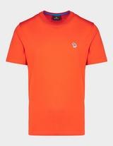 PS Paul Smith Basic Zebra T-Shirt
