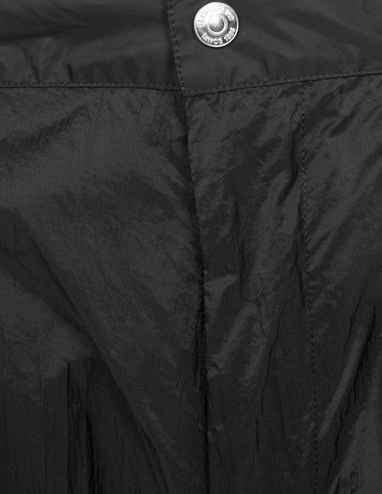 Dsquared2 Nylon Cargo Pants