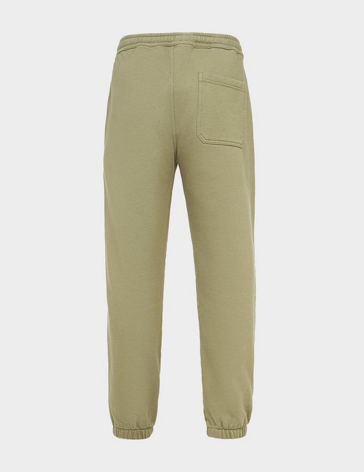 Maharishi Miltype Track Pants