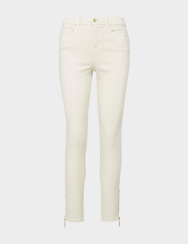 Barbour International Durant Jeans