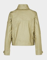 Barbour International Victory Casual Jacket
