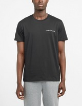 Calvin Klein Jeans Back Monogram T-Shirt