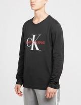 Calvin Klein Jeans Monogram T-Shirt
