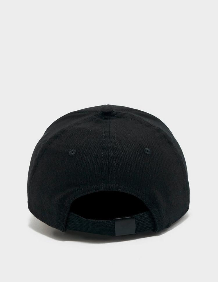 Stone Island Junior Pin Cap