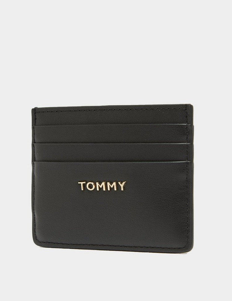 Tommy Hilfiger Icon Cardholder