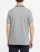 Barbour International Box Stripe Polo Shirt