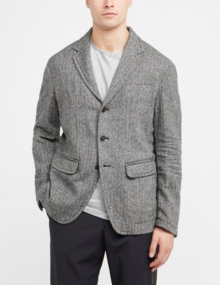 Dsquared2 G Jacket 4