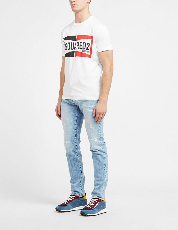 Dsquared2 G Jeans 2